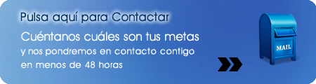 Contacta con Trusting Your Talent Coaching.